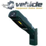 1510540 Philips EcoPro40 LED Werklamp RC420B1 (7)