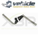 X8R0087 Mercedes M272 V6 M273 V8 Wervelkleppen Regelstang Inlaatspruitstuk Reparatie Kit (2)