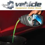 53351 Turtle Wax Ceramic Wash&Wax 1,42L Hybrid Solution (2)