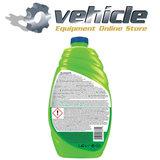 53381 Turtle Wax 53381 M.A.X.-Power Car Wash Shampoo 1,42 liter (1)