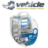 0730280 Philips 12258WVUSM White Vision Ultra H1 2 stuks (2)