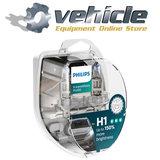 0730267 Philips 12258XVPS2 X-treme Vision Pro150 H1 2 stuks (2)