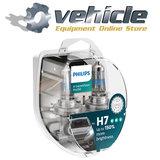 0730271 Philips 12972XVPS2 X-treme Vision Pro150 H7 2 stuks (2)