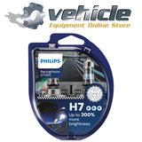 0730257 Philips 12972RGTS2 Racing Vision GT200 H7 2 stuks (1)