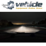 0730257 Philips 12972RGTS2 Racing Vision GT200 H7 2 stuks (5)