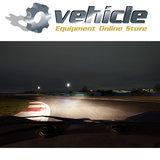 0730257 Philips 12972RGTS2 Racing Vision GT200 H7 2 stuks (6)