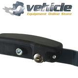 7913020 Twinny Load Easy Fietsdrager 627913020 (7)