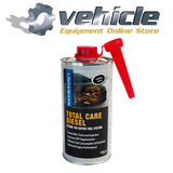 94496 Lindemann Total Care Diesel 1000ml (2)