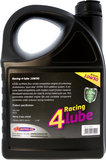 BO52521 10W30 Racing 4 Lube 100% Synth Ester Tech - 4 liter (2)