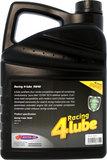 BO15233 5W40 Racing 4 Lube 100% Synth Ester Tech - 4 liter (2)