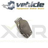 X8R0009 Reparatieklem koppeling schakelkabels Opel Vivaro Renault Trafic Nissan Primastar 1