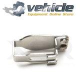 X8R0009 Reparatieklem koppeling schakelkabels Opel Vivaro Renault Trafic Nissan Primastar 3