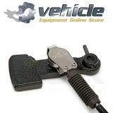X8R0009 Reparatieklem koppeling schakelkabels Opel Vivaro Renault Trafic Nissan Primastar 4