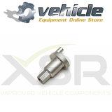 X8R0042 BMW DISA klep reparatieset 3.0 M54 Aluminium Upgrade 4