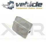 X8R0043 BMW DISA klep reparatieset 2.2-2.5 M54 Aluminium Upgrade 3