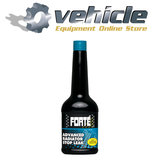 Forte Advanced Radiator Stop Leak