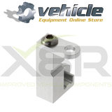 X8R0134 VAG 2.0 TDI P2015 Aluminium Inlaatspruitstuk Wervelkleppen Motor Reparatie Steun (1)