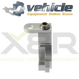 X8R0134 VAG 2.0 TDI P2015 Aluminium Inlaatspruitstuk Wervelkleppen Motor Reparatie Steun (3)