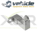 X8R0134 VAG 2.0 TDI P2015 Aluminium Inlaatspruitstuk Wervelkleppen Motor Reparatie Steun (5)