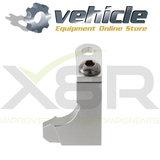 X8R0134 VAG 2.0 TDI P2015 Aluminium Inlaatspruitstuk Wervelkleppen Motor Reparatie Steun (6)