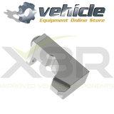 X8R0134 VAG 2.0 TDI P2015 Aluminium Inlaatspruitstuk Wervelkleppen Motor Reparatie Steun (7)