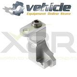 X8R0134 VAG 2.0 TDI P2015 Aluminium Inlaatspruitstuk Wervelkleppen Motor Reparatie Steun (10)