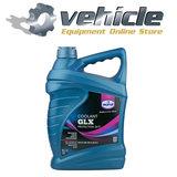 504144-5L Eurol Coolant -36°C GLX Koelvloeistof G12+ 5 liter (1)
