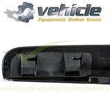 X8R0171 Nissan Qashqai Achterklep Handgreep Reparatieset 2006-2013 (7)