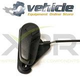 X8R0156 Ford Mondeo S-Max Galaxy Motorkap Ontgrendelingskabel Reparatieset 1