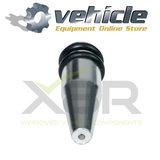 X8R0179 BMW Diesel N47 Wervelkleppen - Swirl Flaps Verwijder Kit 3