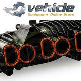 X8R0179 BMW Diesel N47 Wervelkleppen - Swirl Flaps Verwijder Kit 8