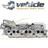 X8R0174 Mercedes OM642 V6 Wervelkleppen Regelstang Inlaatspruitstuk Reparatie Kit (2)