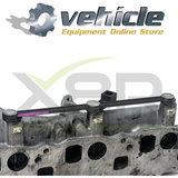 X8R0174 Mercedes OM642 V6 Wervelkleppen Regelstang Inlaatspruitstuk Reparatie Kit (3)