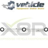 X8R0174 Mercedes OM642 V6 Wervelkleppen Regelstang Inlaatspruitstuk Reparatie Kit (6)