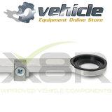 X8R0174 Mercedes OM642 V6 Wervelkleppen Regelstang Inlaatspruitstuk Reparatie Kit (7)
