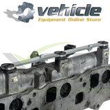 X8R0174 Mercedes OM642 V6 Wervelkleppen Regelstang Inlaatspruitstuk Reparatie Kit (11)