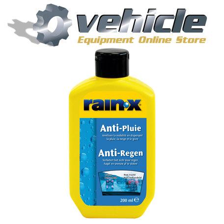 Rain-X Anti-Regen 200ml
