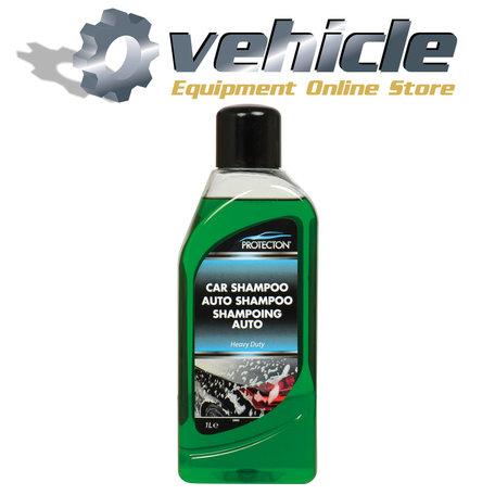 Protecton Autoshampoo Heavy Duty 1 liter