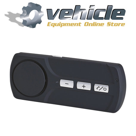 Celly ANY5 Bluetooth Carkit