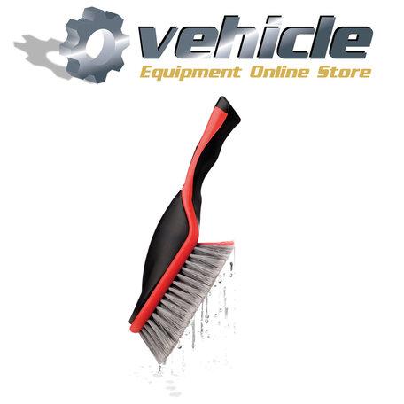 PINGI F1 Activebrush Autowasborstel