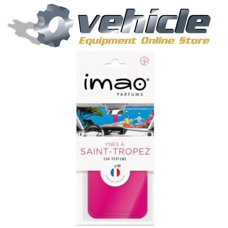 IMAO Auto Luchtverfrisser Ynes à Saint-Tropez