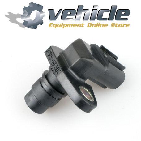 Nokkenassensor Opel Vectra/Signum 3.0 V6 CDTI Diesel Z30DT