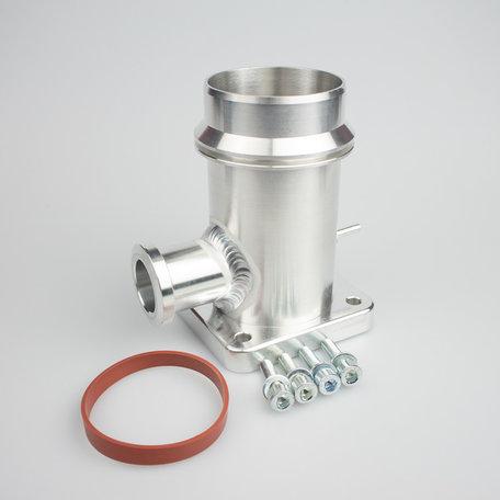BMW M57N Diesel EGR Verwijder Kit (met EGR koeler)