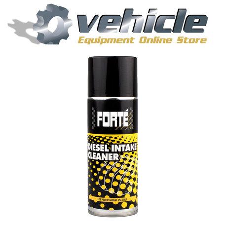 Forté Diesel Intake Cleaner