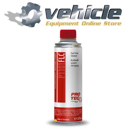 PRO-TEC Fuel Line Cleaner FLC - Benzine Brandstofsysteem Reiniger