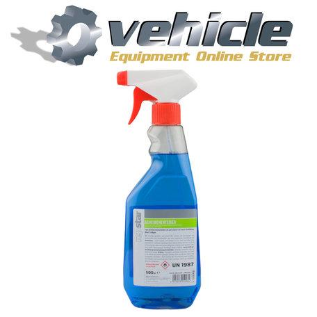 Repstar Ruitenontdooier Spray 500ml