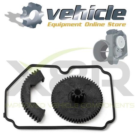 Siemens-VDO Diesel Gasklephuis Reparatie Kit TDI CRDI CRTD CDI