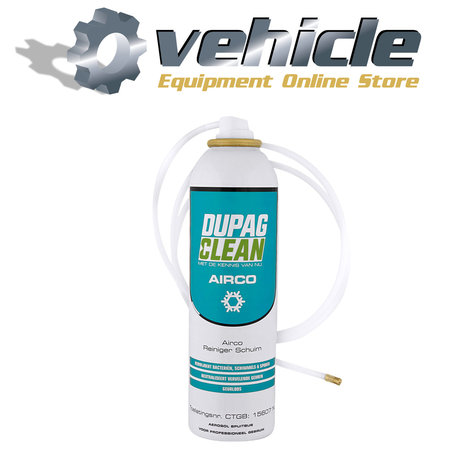 Dupag Clean Airco 250ml
