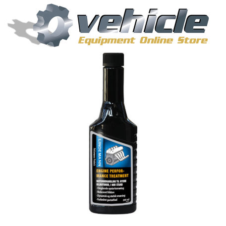 Lindemann Engine Performance Treatment 300ml