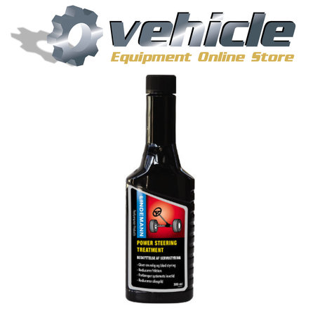 Lindemann Power Steering Treatment 300ml